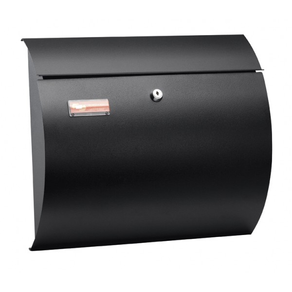 VIOMETAL 3003 ΒΕΡΟΝΑ γραμματοκιβώτιο