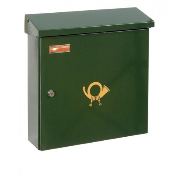 VIOMETAL 9001 ΛΟΝΔΙΝΟ  γραμματοκιβώτιο