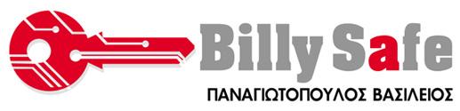 www.billysafe.gr